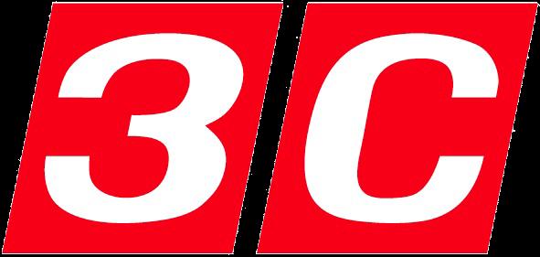 3C Compagnia Commercio Combustibili